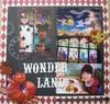 Wonderland_2