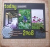 Today2008_2