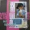 So_special