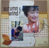 Autumen_wind