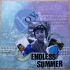 Endless_summer