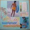 Summer_memories