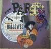 Happy_halloween_party