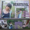 Beautiful_2