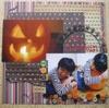 My_pumpkin_2