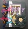 Happy_homehappy_halloween_2