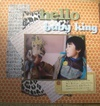 Hello_baby_king