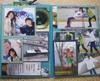 Memories_2008_2