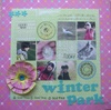 Good_times_winter_park