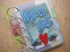 Winter_play