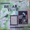 Break_time