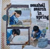Seashell_search_in_spring