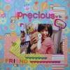 Precious_2
