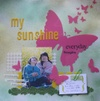 My_sunshine2