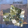 Ancient_journey