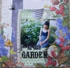 In_the_garden