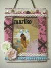 Photo_wall_mariko
