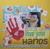 Love_your_hands