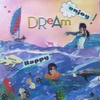 Enjoy_dream_happy