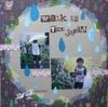 Walk_in_the_rain