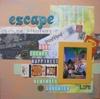 Escape_2
