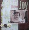 Pure_joy