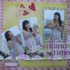 Singing_time