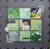 Fresh_green