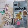 At_3_oclock