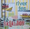 River_fes