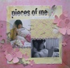 Pieces_of_me