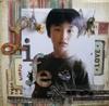 Lifexmy_boy_2
