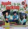 Apple_picking