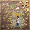 One_fall_day