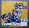 Play_hard