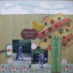 Behind_each_cloudthe_sun_is_shining