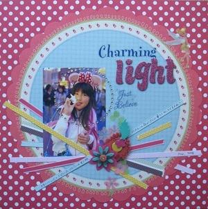 Charming_light