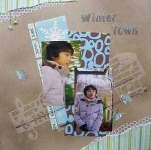 Winter_town