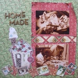 Home_made