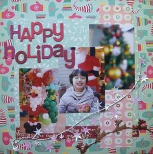 Happy_holiday