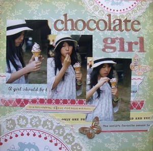 Chocolate_girl