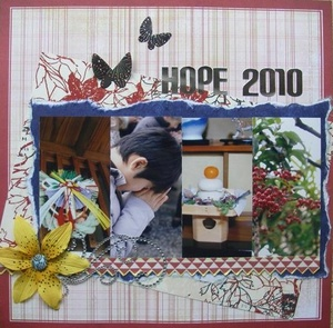 Hope2010