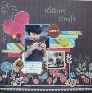 Nature_craft