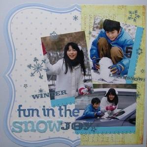 Fun_in_the_snow