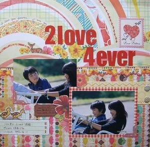 2love_4ever