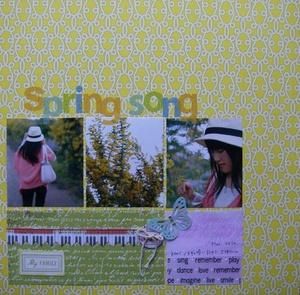 Spring_song