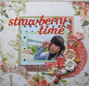 Strawbberry_time