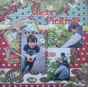 Cherry_picking