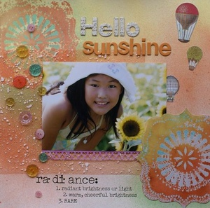 Hello_sunshine