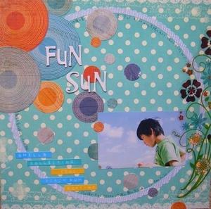 Fun_sun